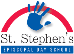 Day Schoool Logo